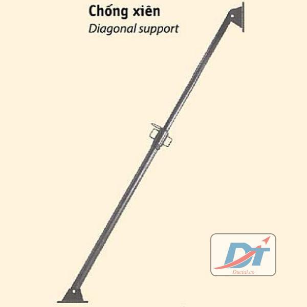 chong-xien-1
